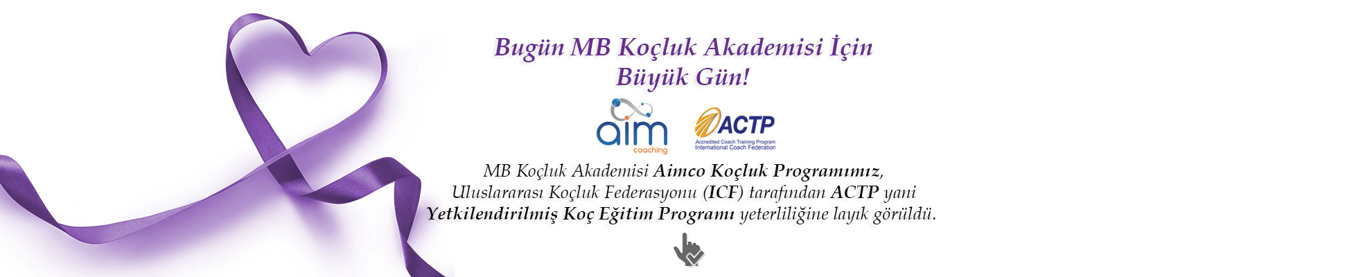 actp-aimcoaching
