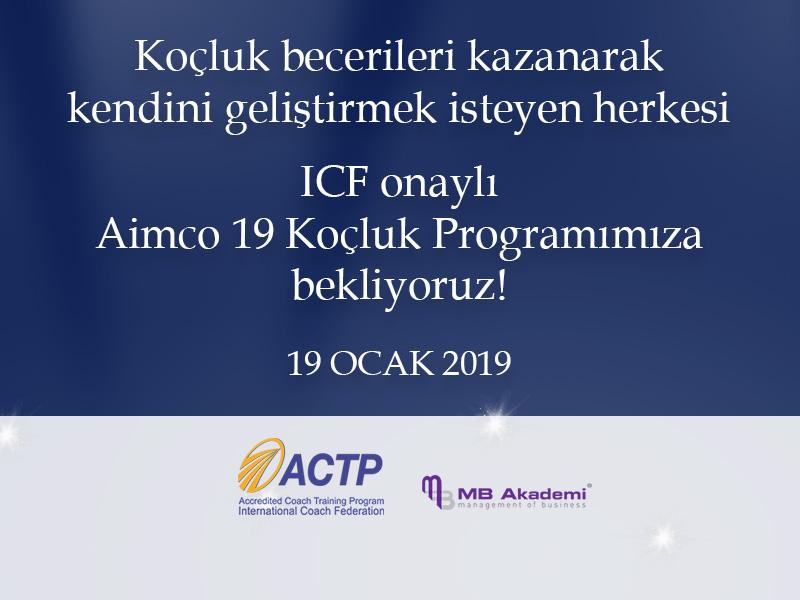 19-ocak-2019-m