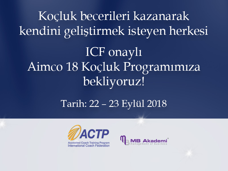 aimco-2018-m
