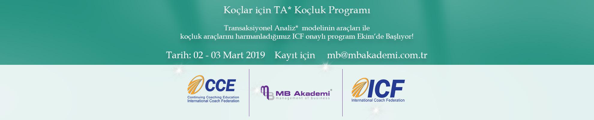 ta-mart-2019